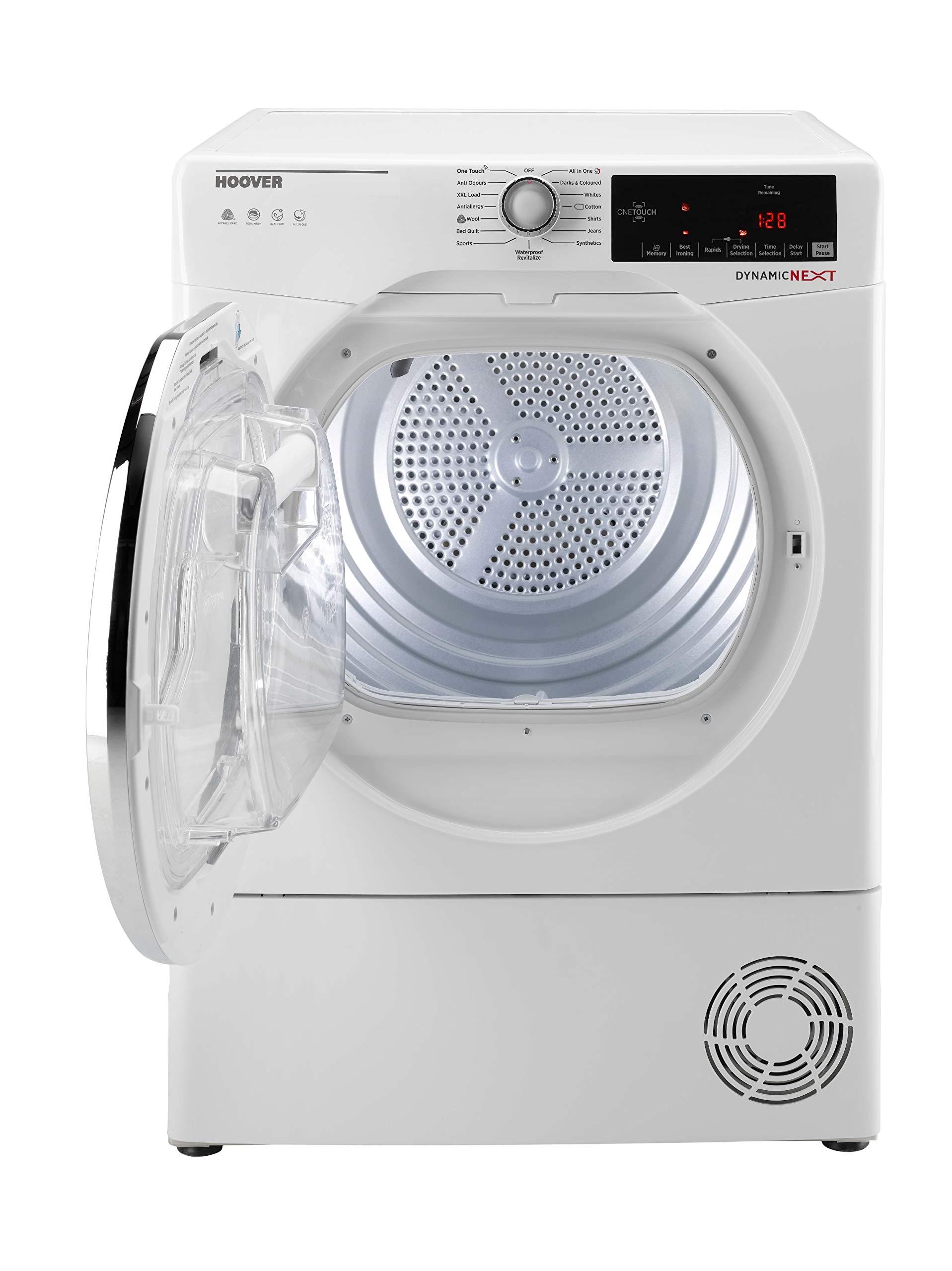 As Direct Ltd TM Hotpoint Indesit Bomba de goma para secadora