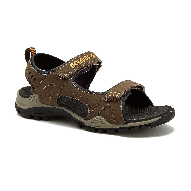 ce1f6e7d351c Nevados mens river sandal sport sandals slides jpg 1500x1500 Mens nevados  sandels