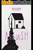 AnguiSH (The AnguiSH novels Book 1)