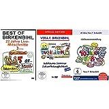 Vera F. Birkenbihl - Best of Jubiläums Edition [9 DVDs]
