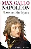 Napoléon - Tome 1