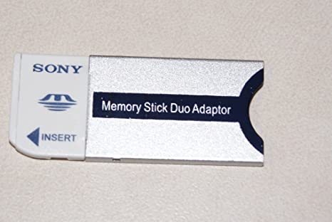 Sony AC-MS4 memoria flash - Tarjeta de memoria (4 GB, Memory ...