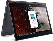 Acer Nitro 5 Spin NP515-51-58VP, 15.6