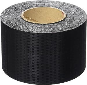 "Surface Shields (BP4180 4"" x 180' Scrim Shield Repair Tape"