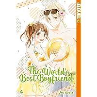 The World's Best Boyfriend 04