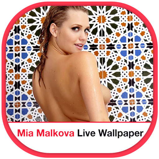 Amazon.com: Mia Malkova Live Wallpaper: Appstore for Android