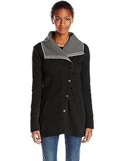 Prana women's catrina jacket