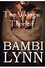 Thorleif: The Vikings Episode IV: The Vikings of Normandy