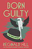 Born Guilty (The Joe Sixsmith Mysteries Book 2)