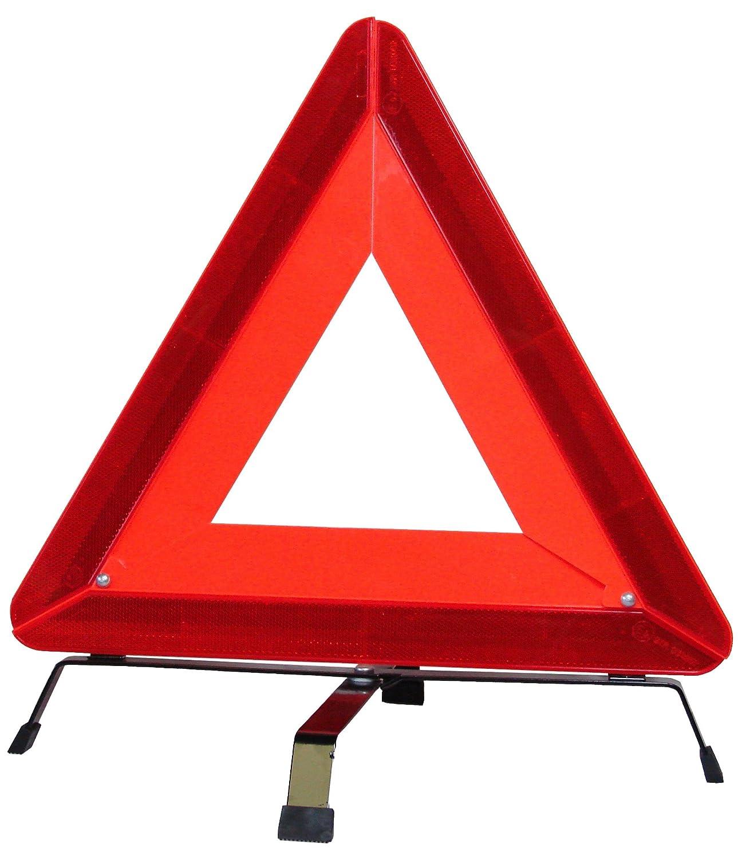 Maypole 120 - Triá ngulo de emergencias Maypole Limited