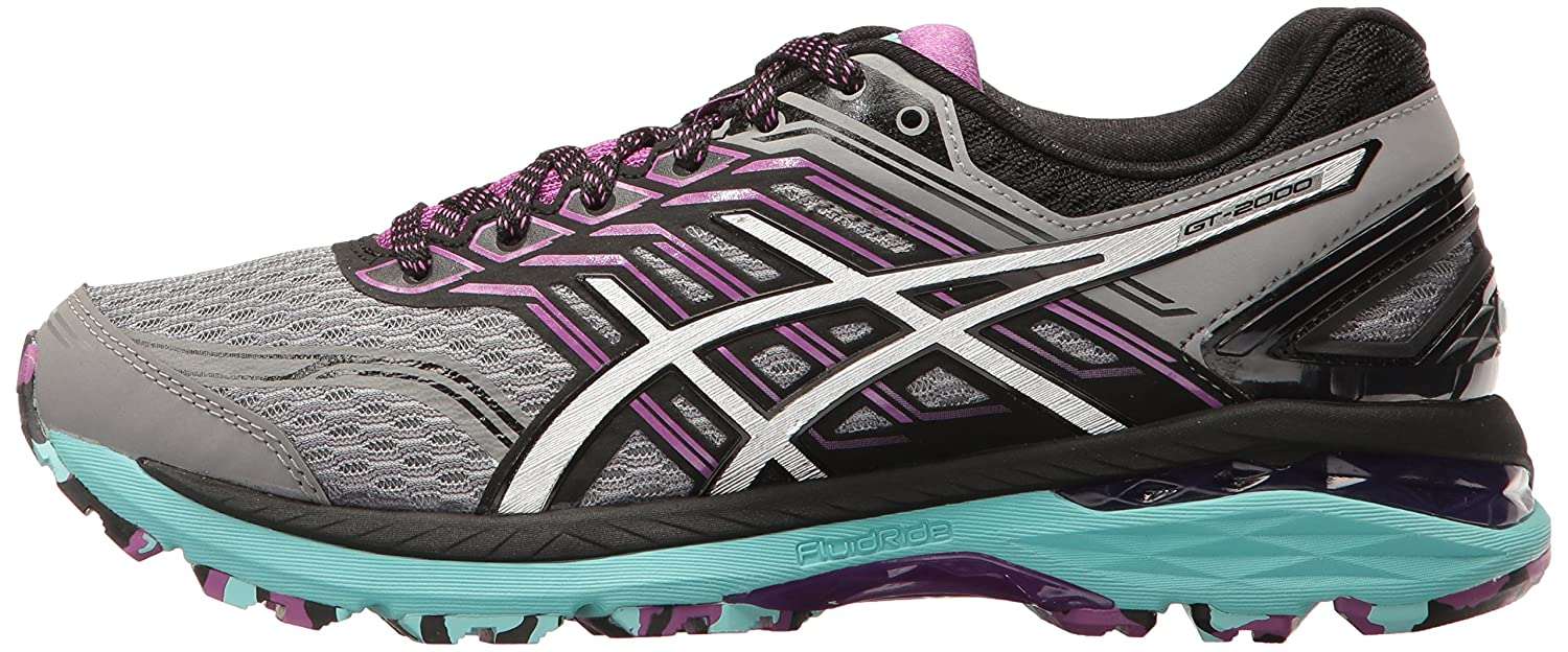 Asics Gt 2000 5 Damer Amazon 22KA1B