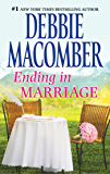 Ending in Marriage (Midnight Sons Book 6)