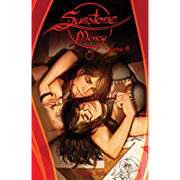 Sunstone Vol. 6 (English Edition)
