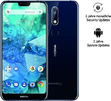 Sony B11CTLL01A07AM, Azul: Amazon.es: Electrónica