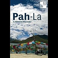 Pah-La (Oberon Modern Plays)