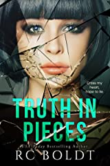 Truth in Pieces Kindle Edition