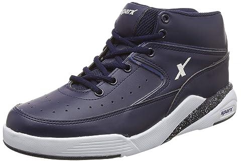 Buy Sparx Men's CBWH Running Shoes-10