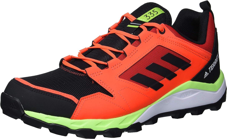 adidas terrex trail running shoes