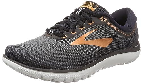 cca8bf4a668 Brooks Men s PureFlow 7 Running Shoe (BRK-110275 1D 3938530 7 (045)