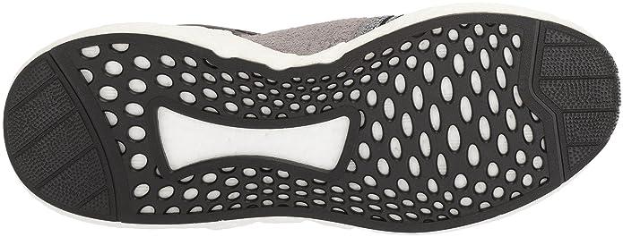 the best attitude 3a025 934b3 Amazon.com  adidas Originals Mens EQT Support 9317 Running Shoe  Shoes