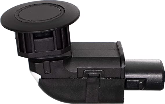APDTY 135102 Parking Aid Assist Backup Sensor Fits 2011-2015 Toyota Sienna Replaces 8934148010D2, 89341-48010D2