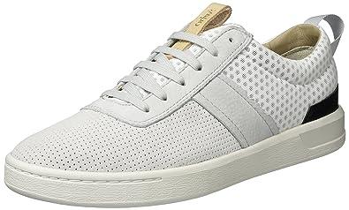 Brookes - Zapatillas Hombre: Amazon.es: Zapatos y complementos