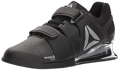 Reebok Women s Legacy Lifter Sneaker f2a227744