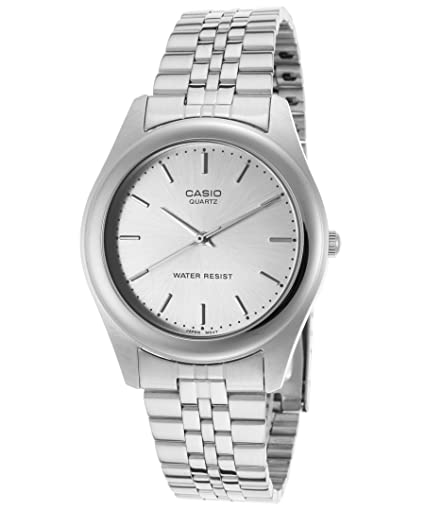 cd30c0702bb2 Casio Mtp-1129a-7b - Reloj para Mujeres