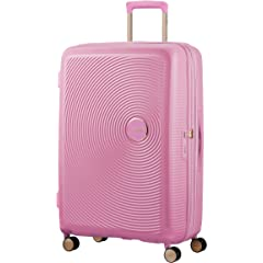 e2933a039 Maletas y bolsas de viaje | Amazon.es