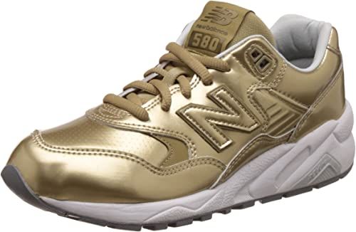 new balance gold womens sneakers
