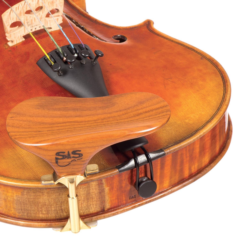 Medium Resonans 9074 Viola Shoulderest