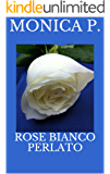 Rose bianco perlato