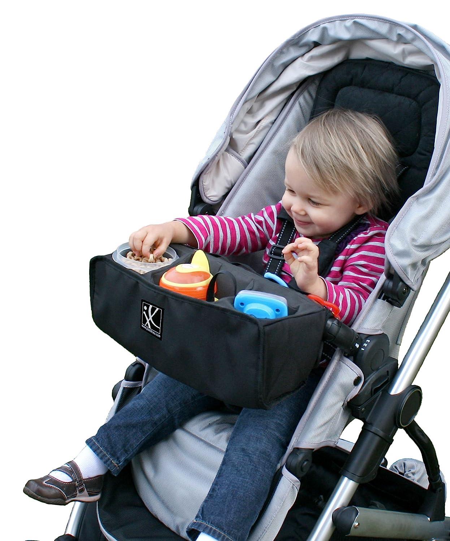 Jl Childress Food 'N Fun Rangement pour accessoires du tout-petit 2932