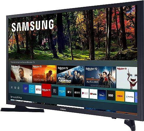 Samsung 32T4305 2020 - Smart TV de 32