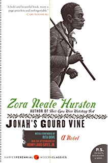 Moses man of the mountain kindle edition by zora neale hurston jonahs gourd vine a novel fandeluxe Document