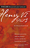 Henry VI Part 3 (Folger Shakespeare Library)
