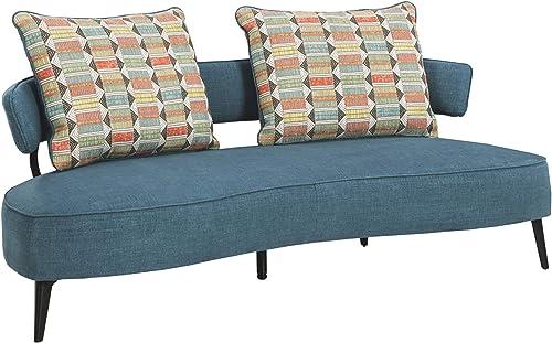 Signature Design Living Room Sofa  - the best living room sofa for the money