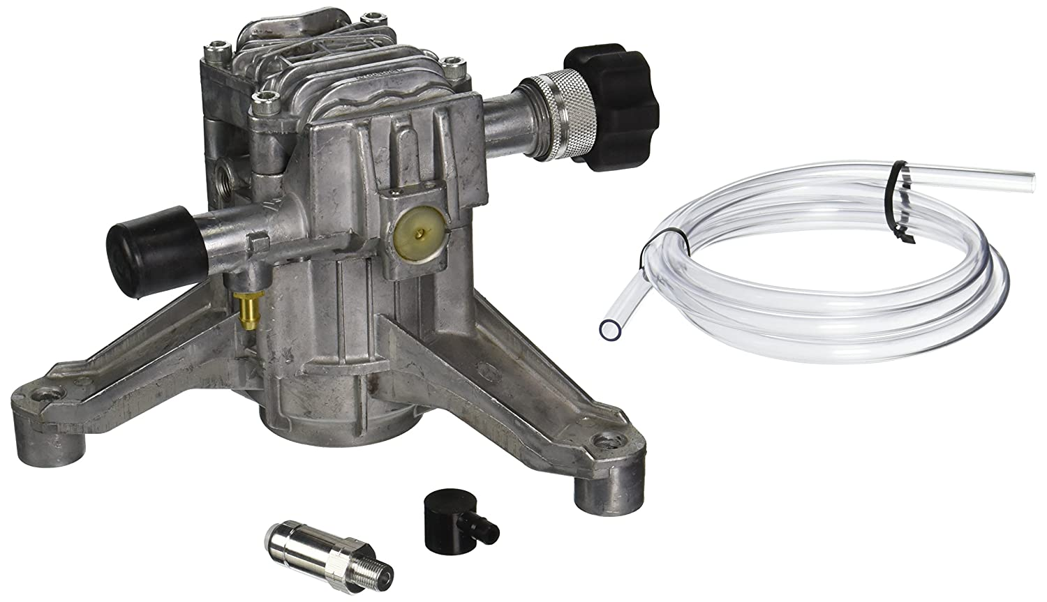 Briggs and Stratton 319057gs Pressure Washer Pump Briggs & Stratton