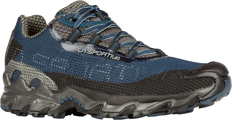 Wildcat Trail Running Shoe