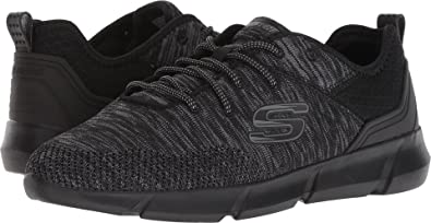 Skechers Men's Alisos Casual Shoe: Amazon.in: Shoes & Handbags