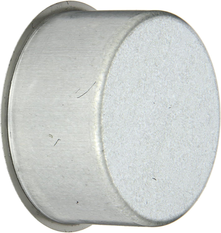 Inch SSLEEVE Style SKF 99227 Speedi Sleeve 0.781in Width 2.25in Shaft Diameter
