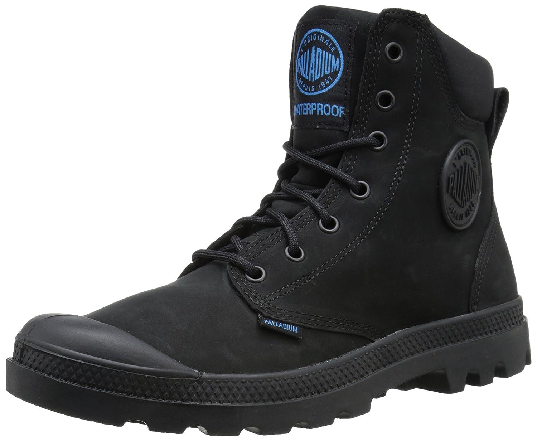 Na Na S Shoes