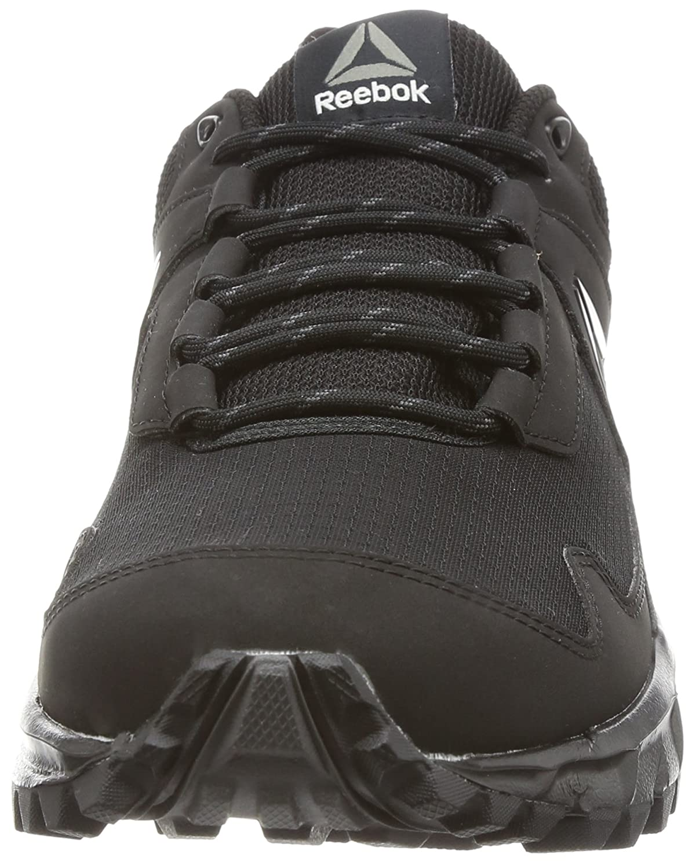 Reebok Sawcut 5.0 GTX, Zapatillas de Senderismo para Hombre Hombre para 49bc03
