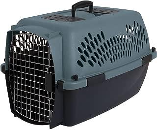 product image for Aspen Pet Porter Travel Kennel