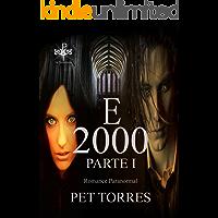 E 2000