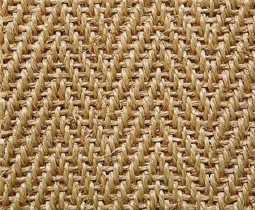 sisal carpetsisal cobb 3 x 4 metres many other