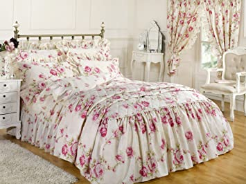 Schlafzimmer In Pink | Luxuriose Schlafzimmer Kollektion Der Verschiedenen Teile Und Grossen