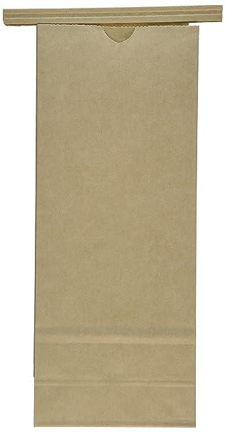 Amazon.com: Kraft bolsas de café con corbata de lata 1 lb 50 ...
