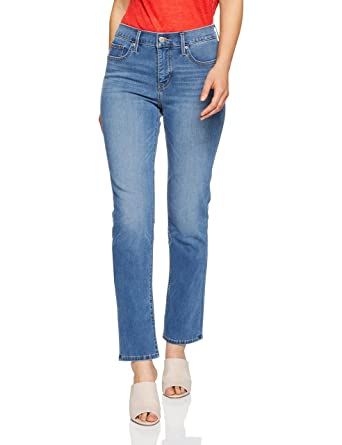 Levi s 19627-0066 Women s 312 Shaping Slim Jeans Turn Back Time ... 238791baf1