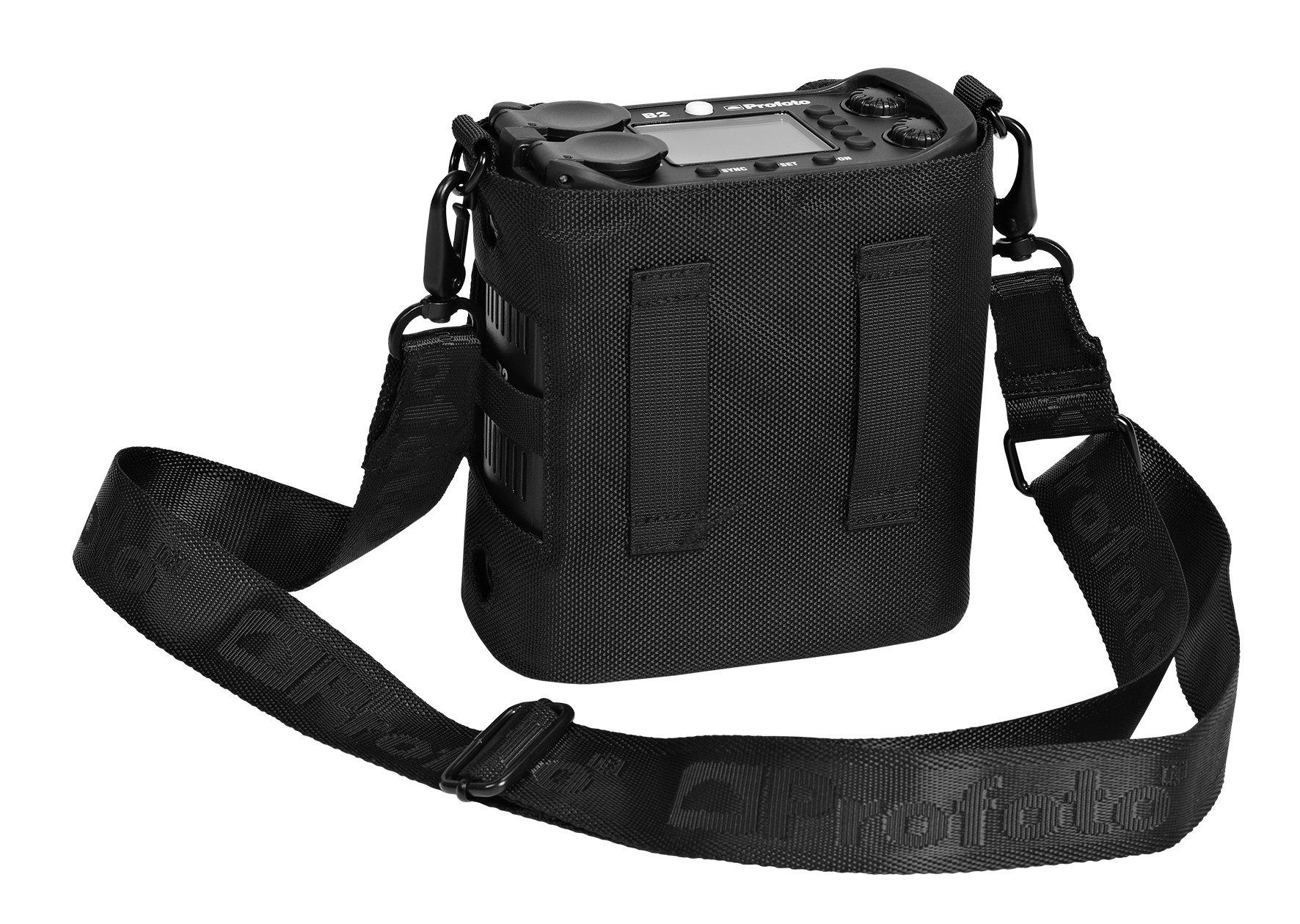 Profoto B2 Carrying Bag by Profoto